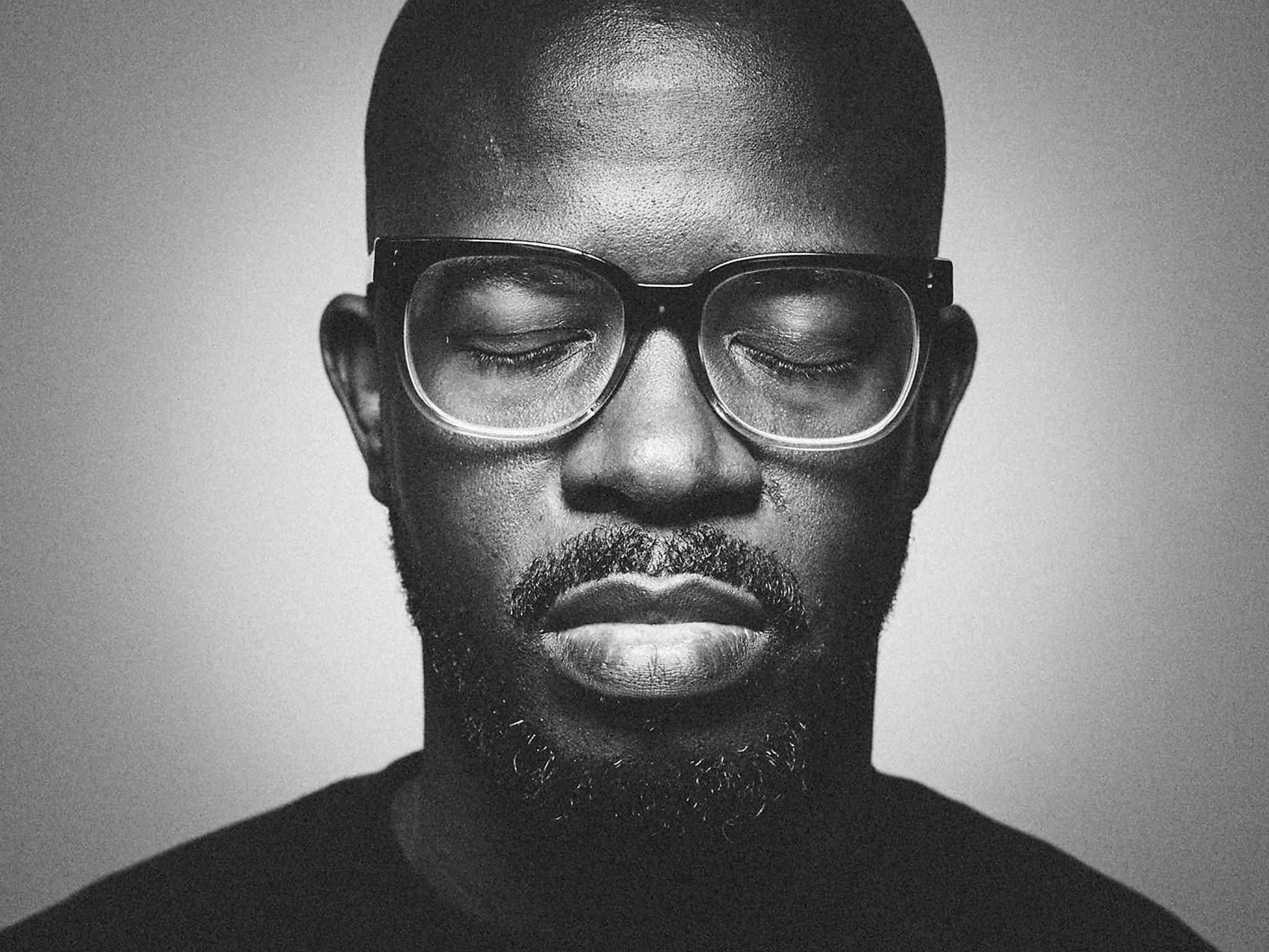 dj black coffee: 'i dream of doing a song with beyonce' | the