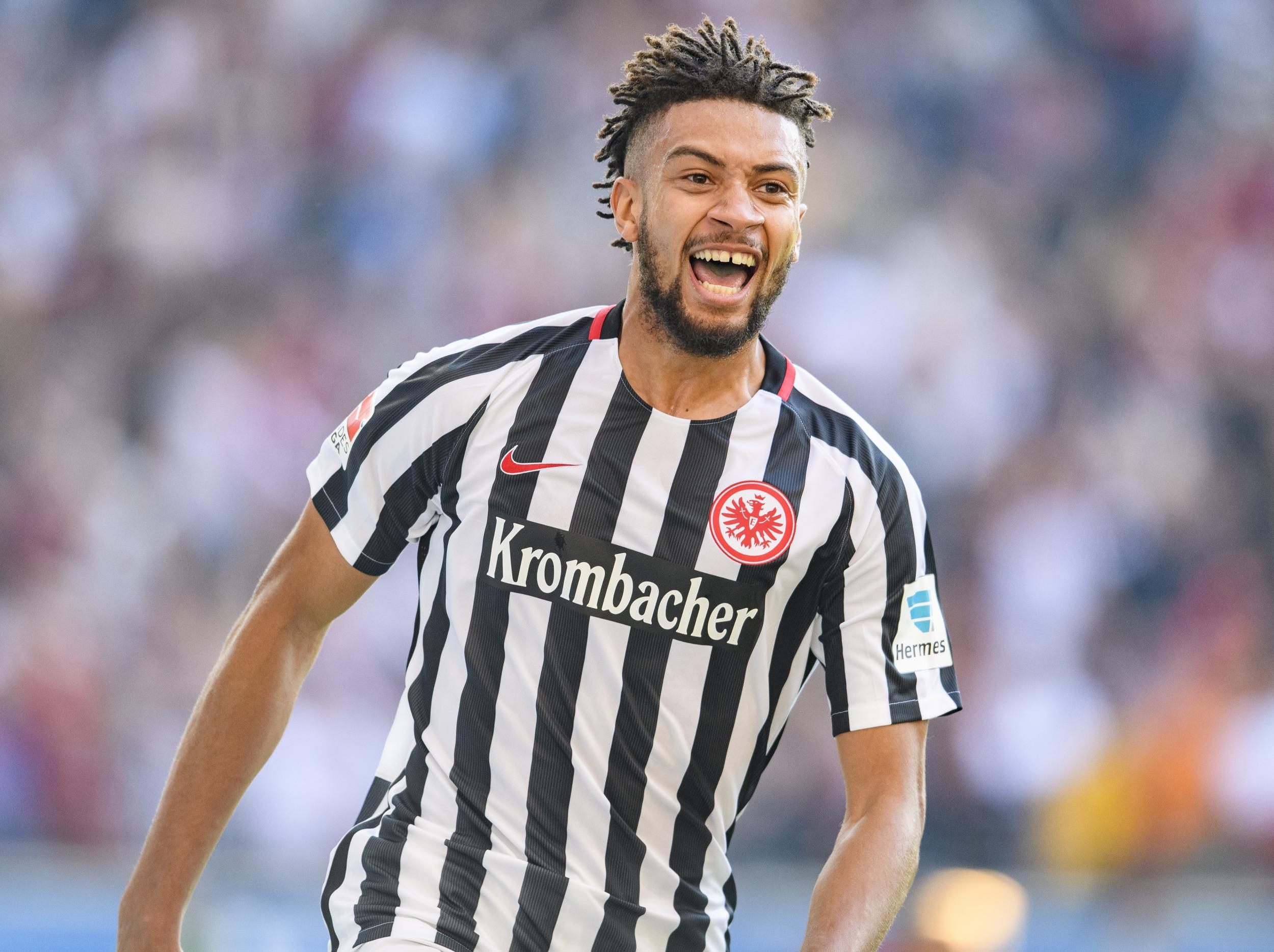 John Terry helped me through tough times away on loan, says Chelsea defender Michael Hector