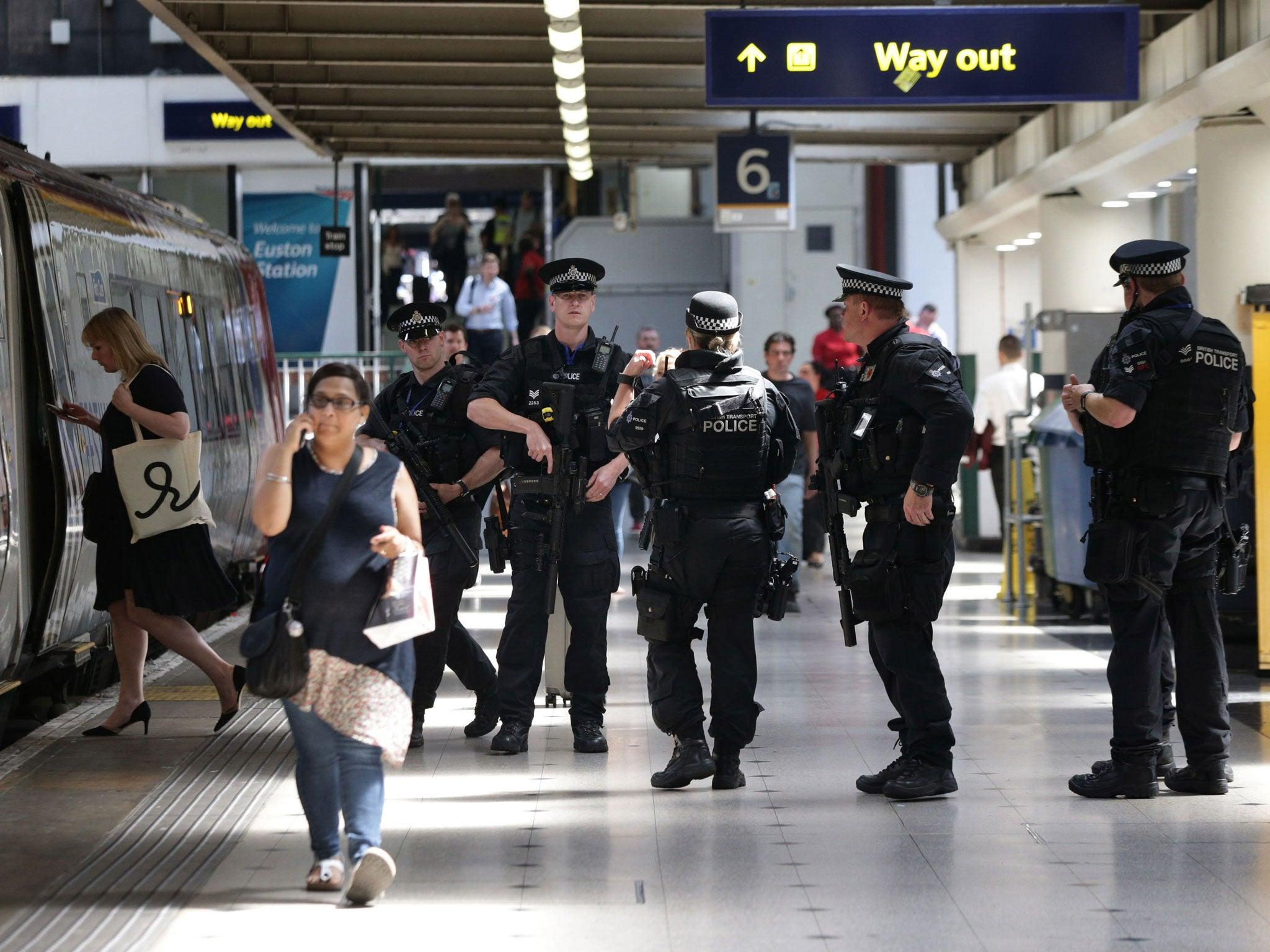 Police Gay Tube