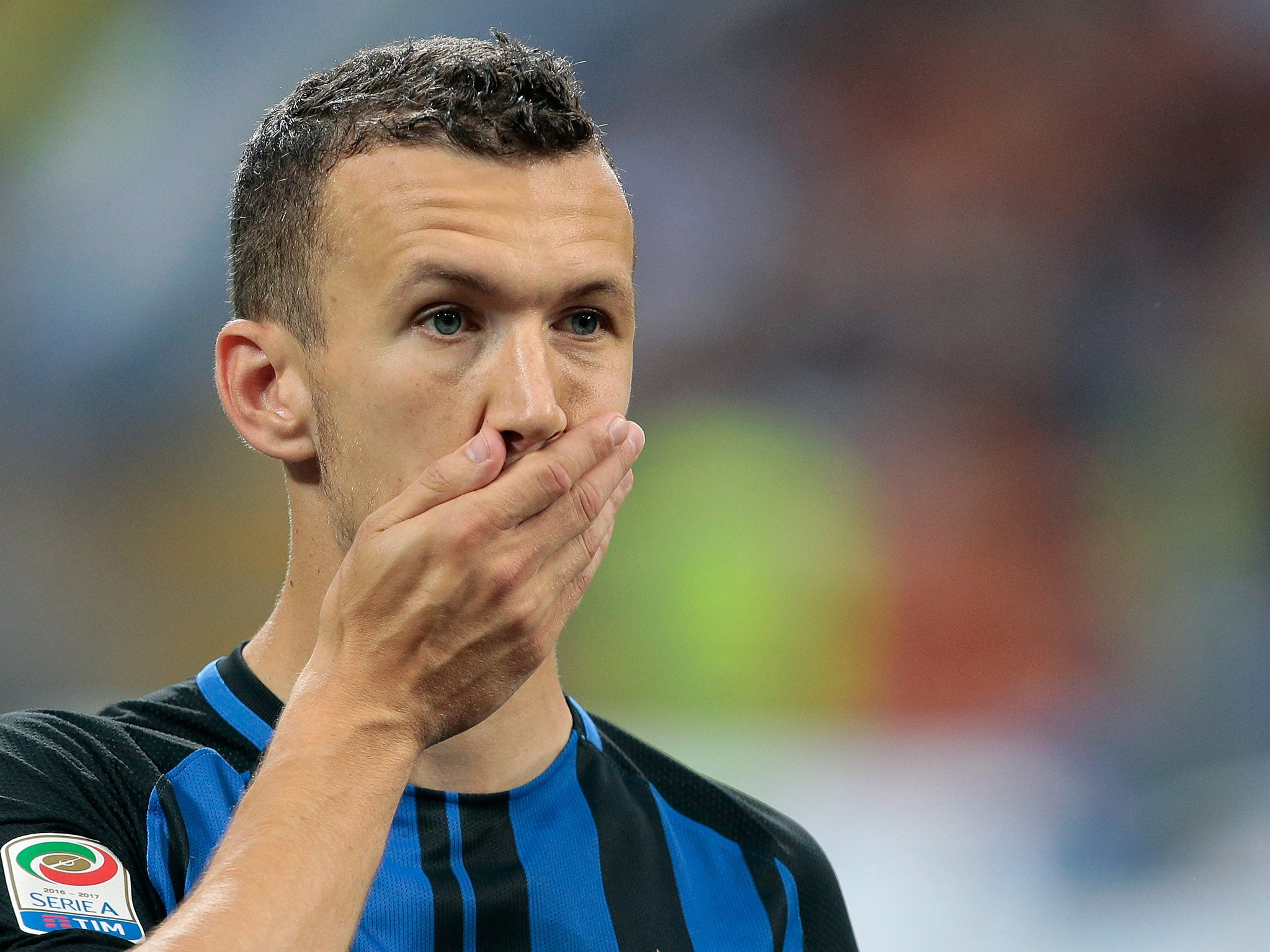 Manchester United hit roadblock in Ivan Perisic pursuit with club now more open to offers for Anthony Martial