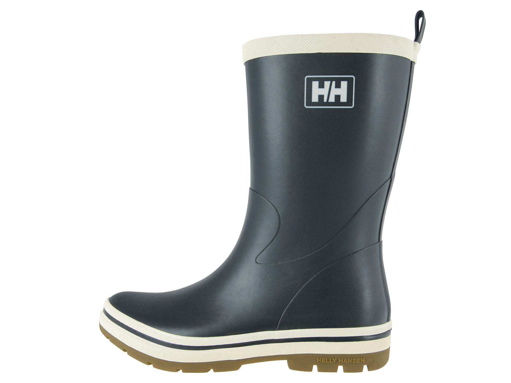 10 Best Festival Wellies For Men The Independent Dane And Dine Folk Grey These