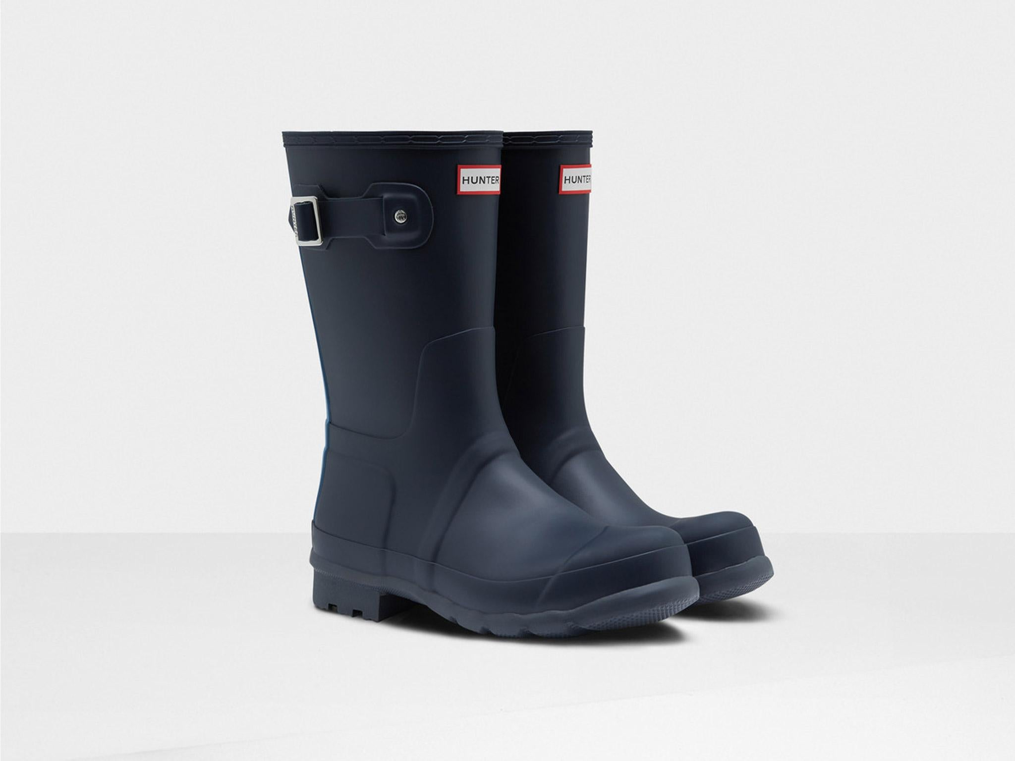 10 Best Festival Wellies For Men The Independent Dane And Dine Folk Grey There