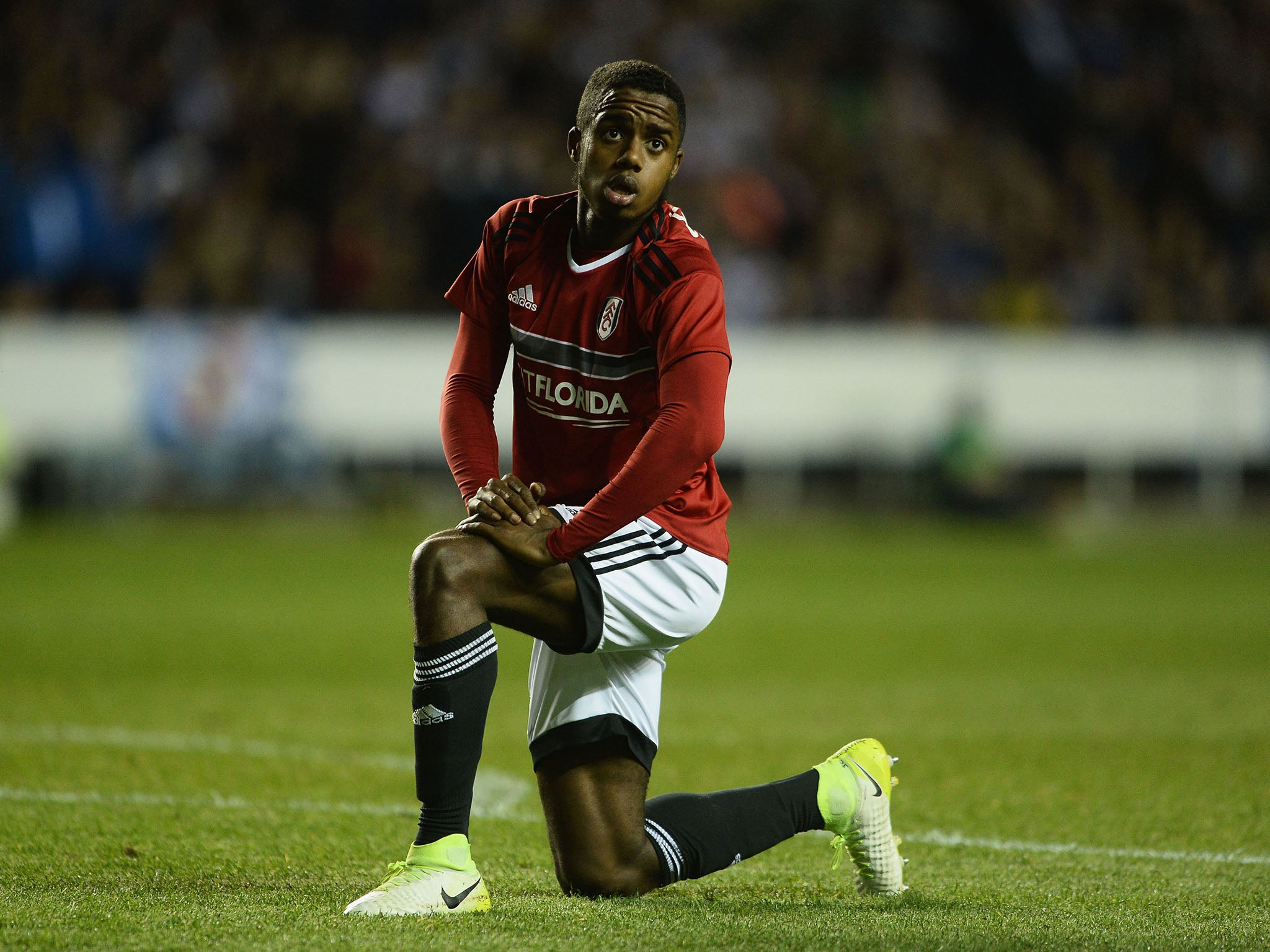 Liverpool hit more problems in their bid to sign Ryan Sessegnon as Jurgen Klopp targets five new players