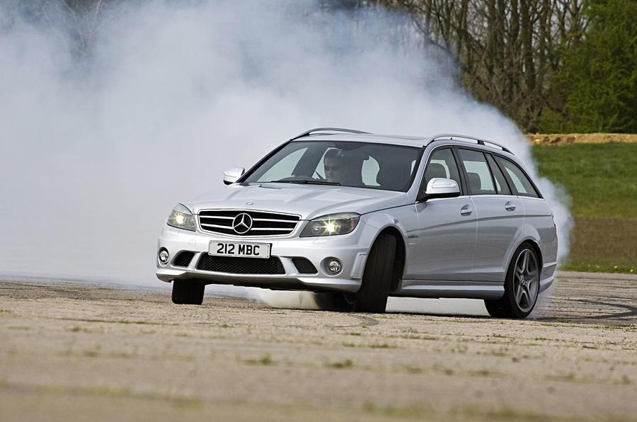 Mercedes-AMG: how to get your hands on a used Merc | The Independent