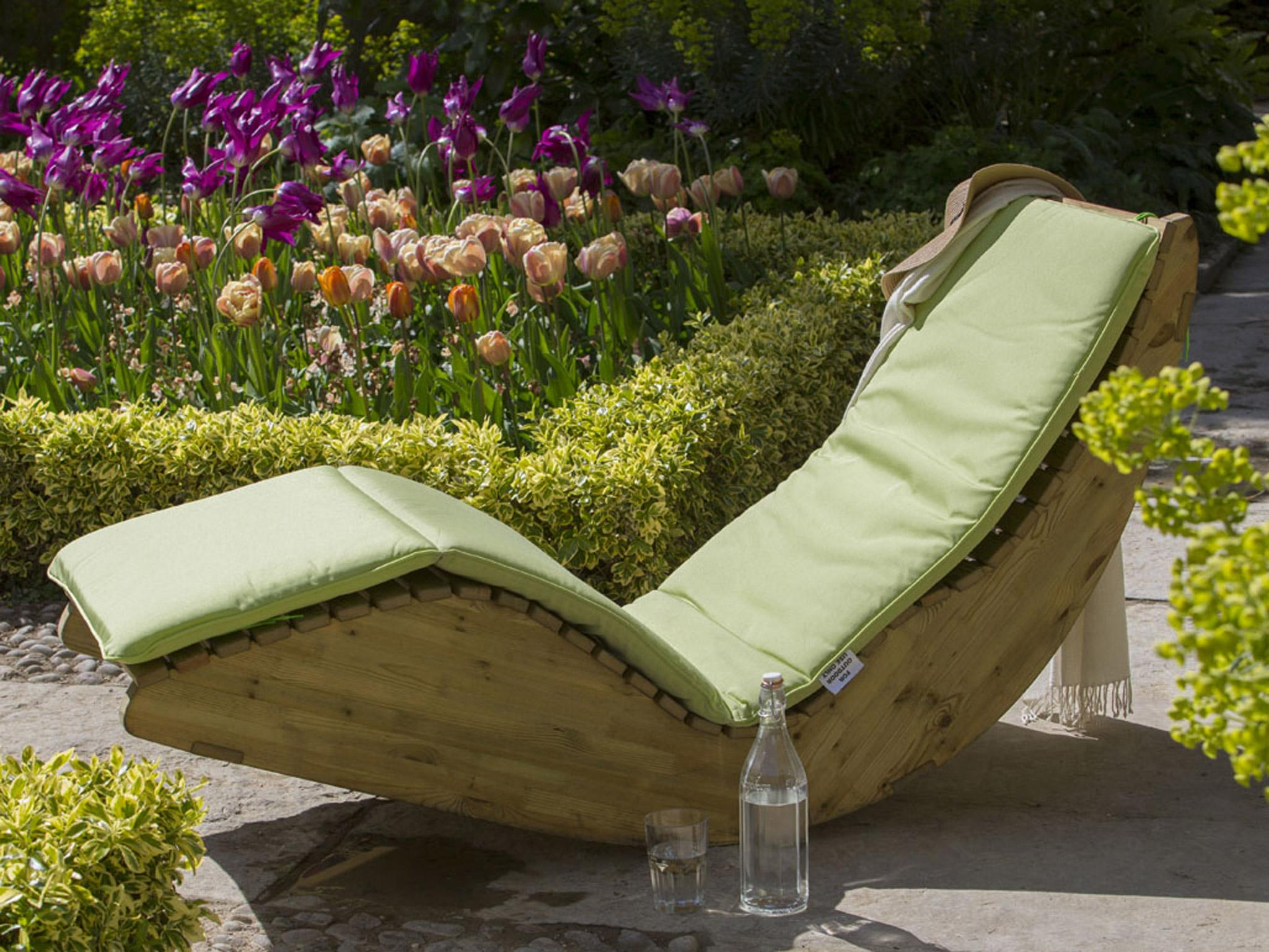 10 Best Garden Furniture