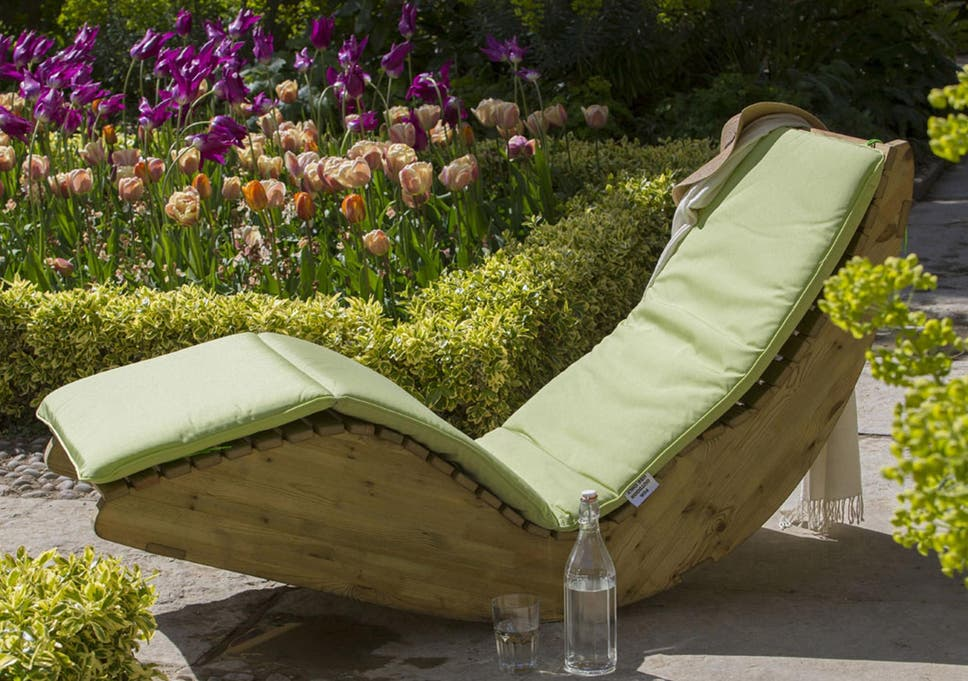 Pepe Garden Furniture 10 best garden furniture the independent bring a bit of flower show style to your own outside space with one of these hard wearing pieces workwithnaturefo