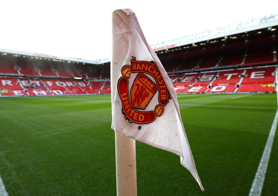 Manchester United decline England request to share player
