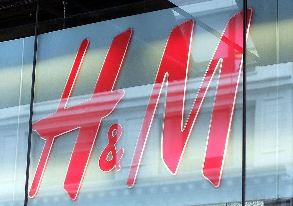 H M Is Making Its Uk Sizes Bigger Following Years Of Complaints