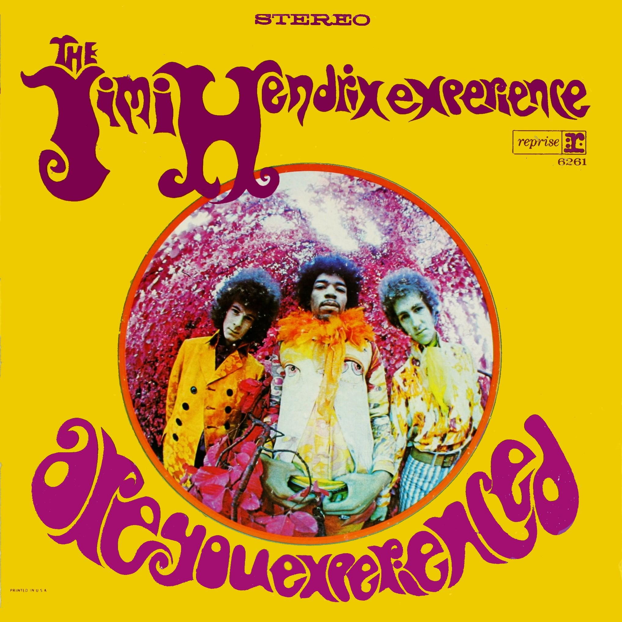The twenty greatest albums of 1967 | The Independent