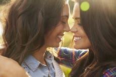 lesbianas citas en houston gay banglore