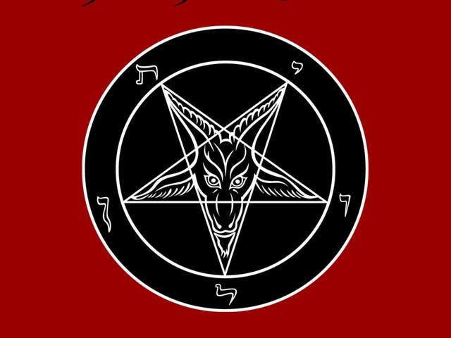 Satanist dating sites muddy wellies dating