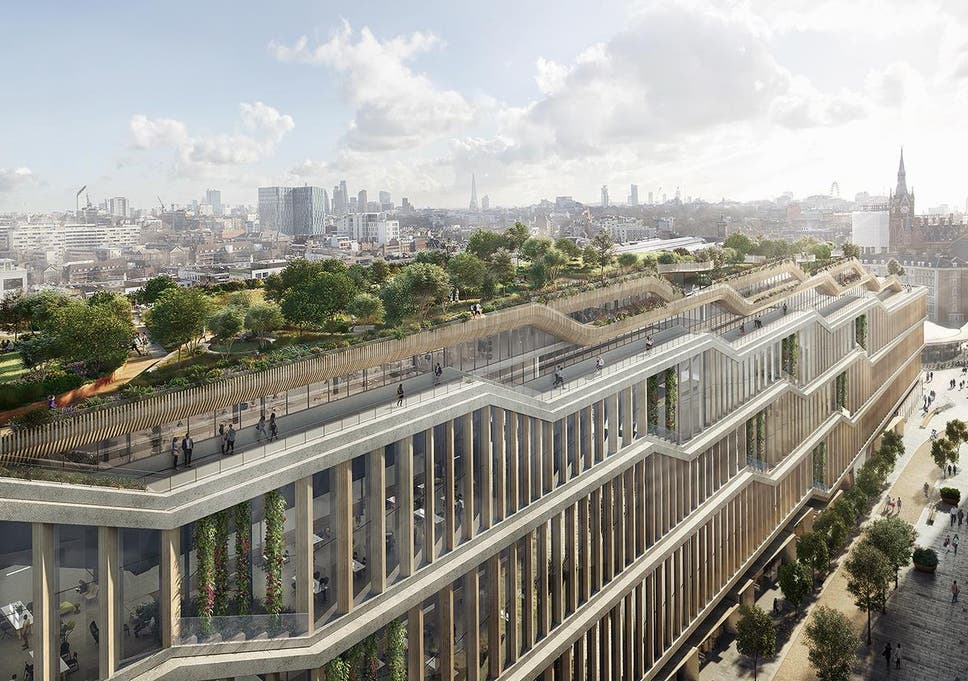 Google unveils plans for giant London HQ that's longer than Shard is on storage home designs, studio home designs, attic home designs, window home designs, penthouse home designs, outdoor home designs, shop home designs, garage home designs, pool home designs, hilltop home designs, city home designs, rock home designs, yard home designs, gym home designs, bathroom home designs, bar home designs, villa home designs, building home designs, black home designs, veranda home designs,