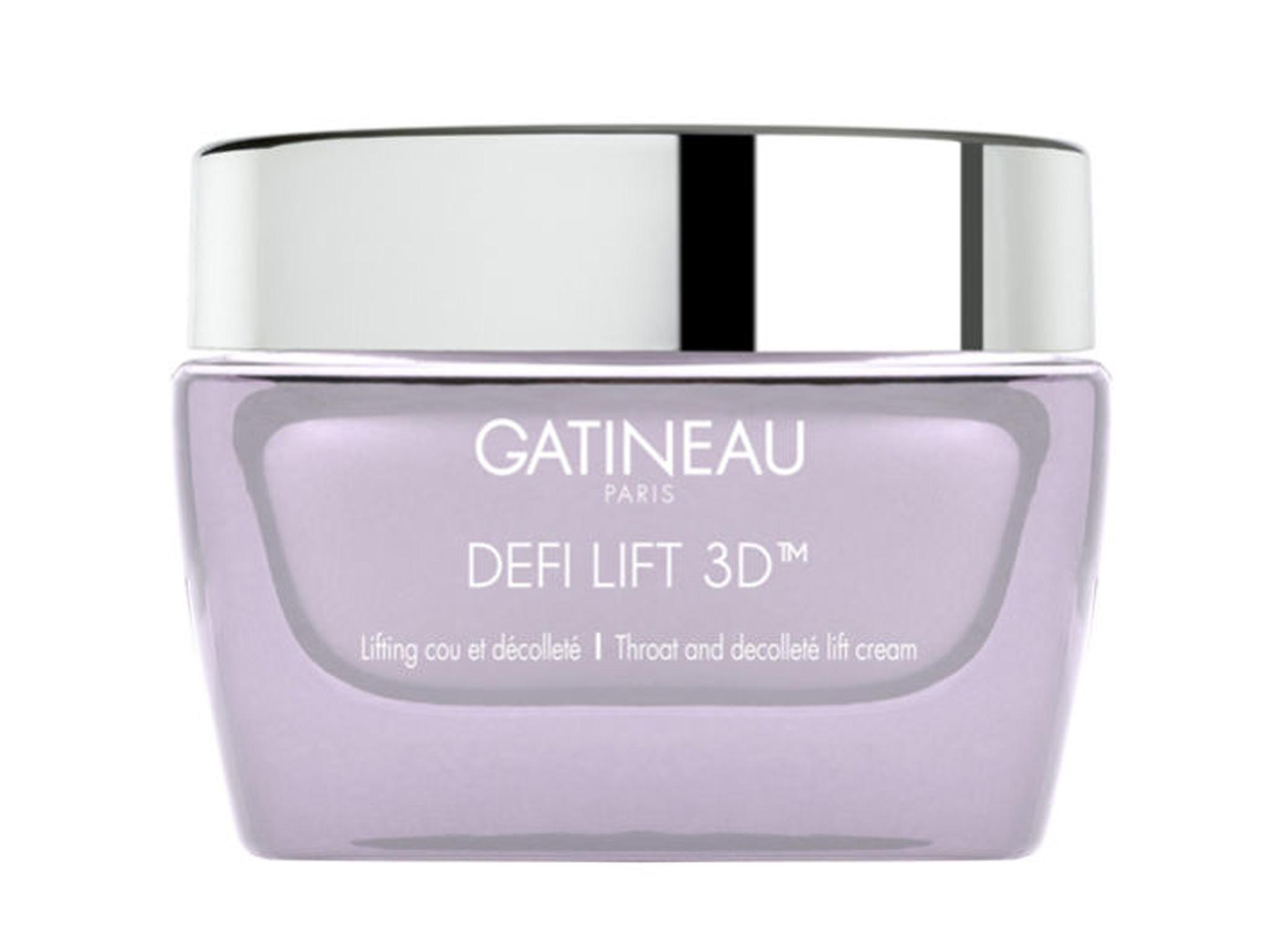 Best anti aging neck cream uk