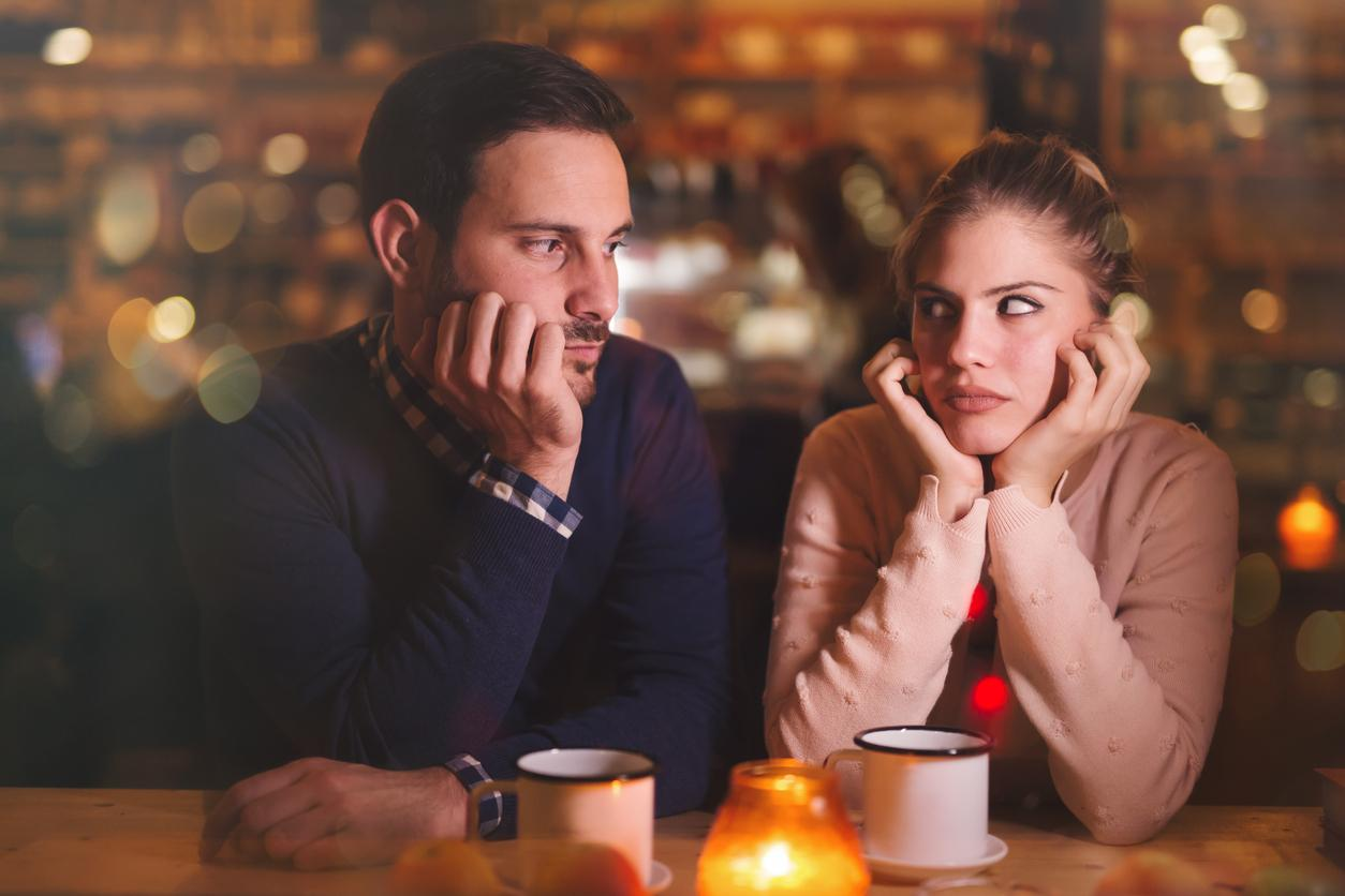 Seven phrases that could mean it's time to end a relationship | The