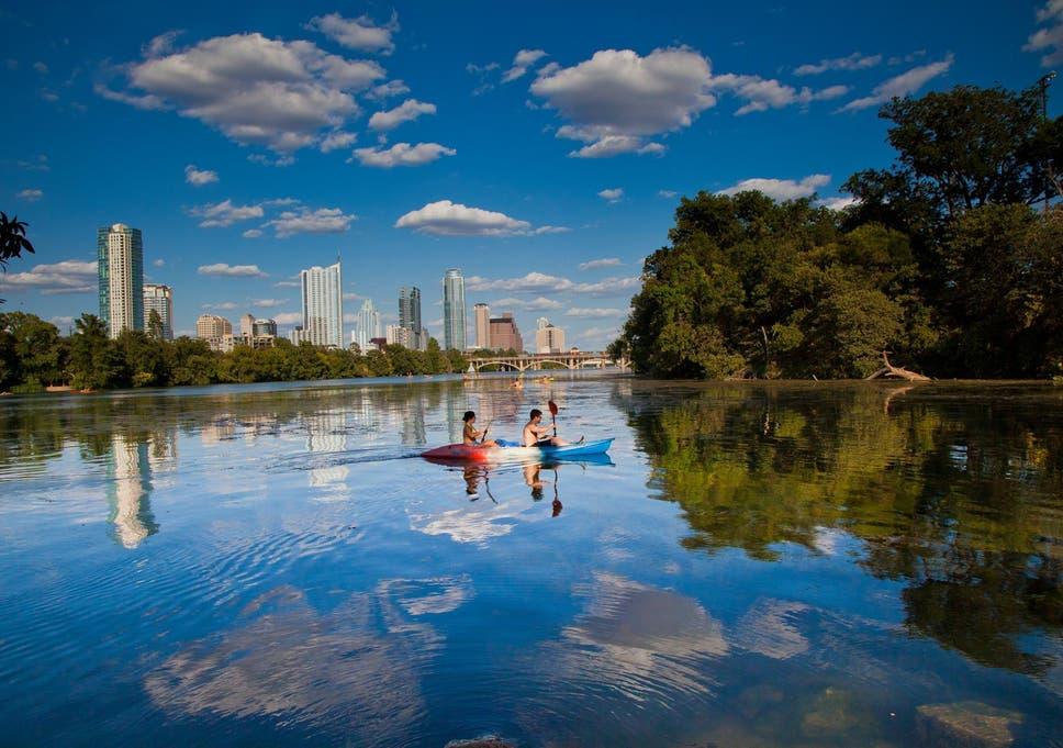 things to do in austin this week
