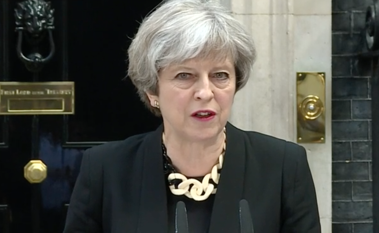 Image result for photos of theresa may