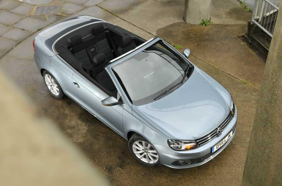 best car dating uk used tow