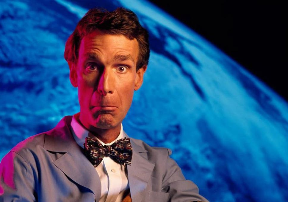 Image result for bill nye sex