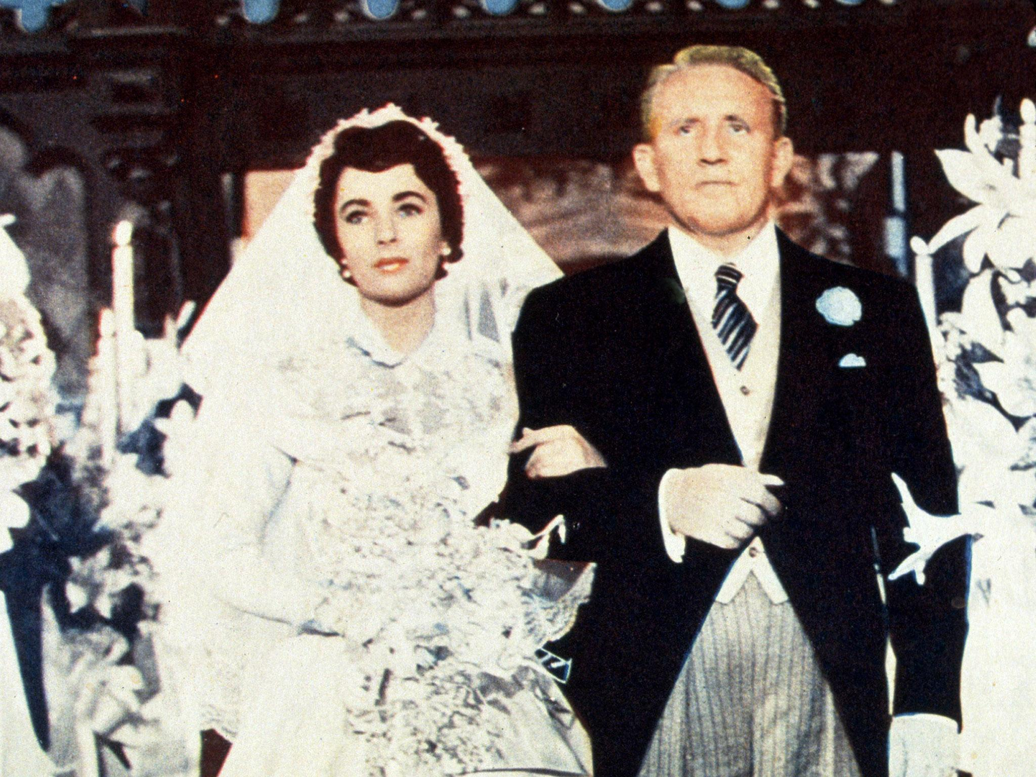 Spencer Tracy 12 Movies That Defined The Original Actors