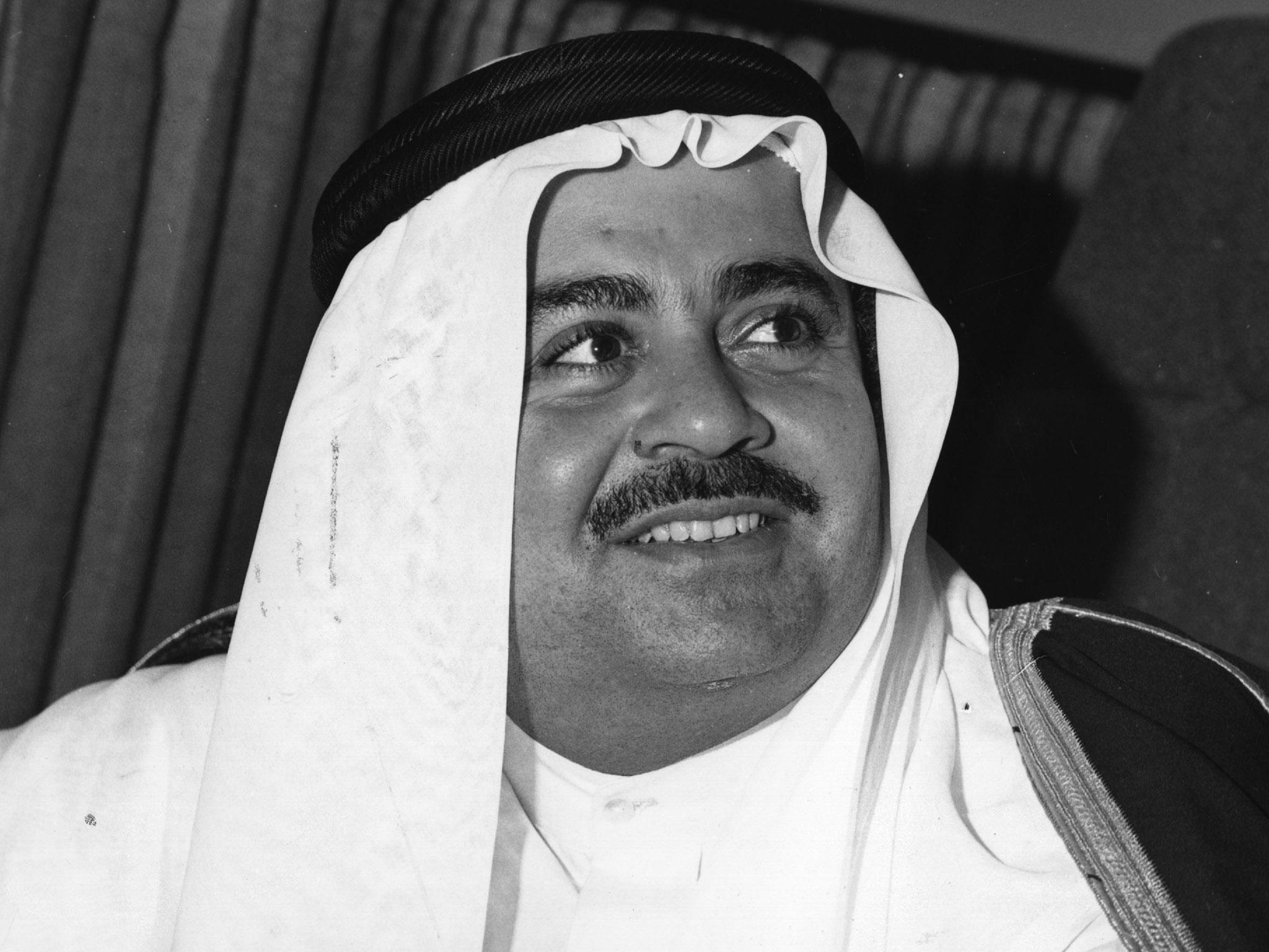 Adnan Khashoggi, obituary: Saudi Arabian arms dealer and ...