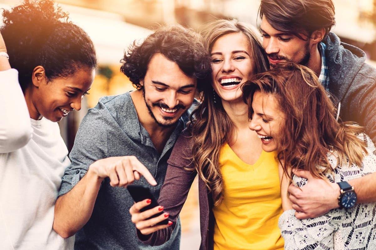 online dating kansas city