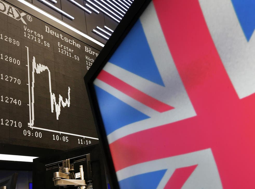 In an urgent plea to businesses worldwide, the Head of Brexit at KPMG said that ducking major decisions was no longer an option and firms must make contingency plans immediately