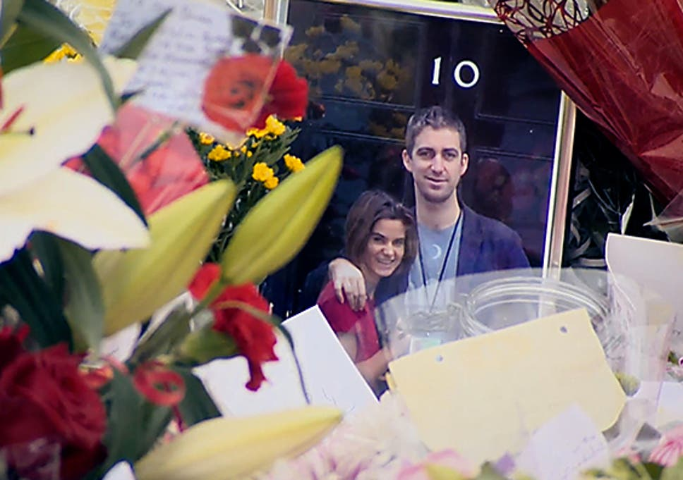 Last night's TV: Jo Cox: Death of an MP (BBC2), The Baby Boomers