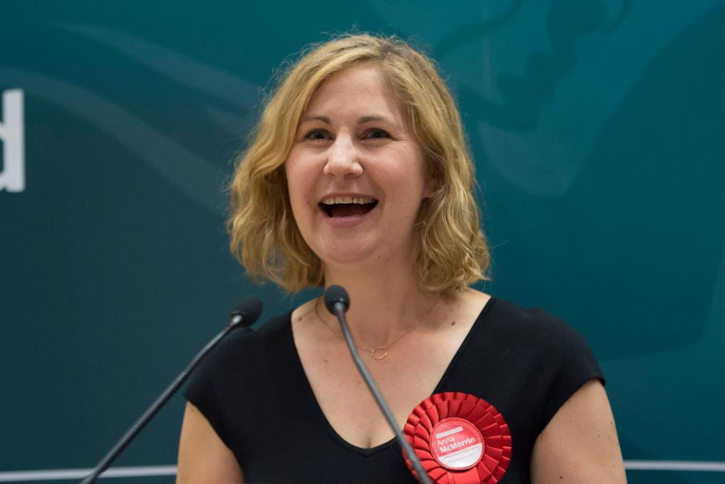 Second Lib Dem election candidate endorses vote for Labour rival for…