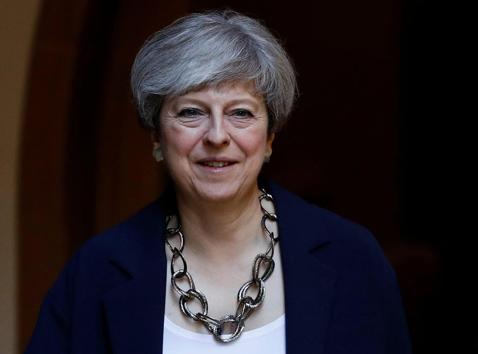 Poll gives Labour five-point lead over the Tories