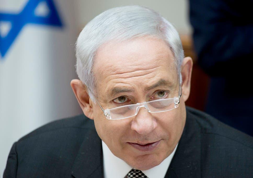 Sxs israel