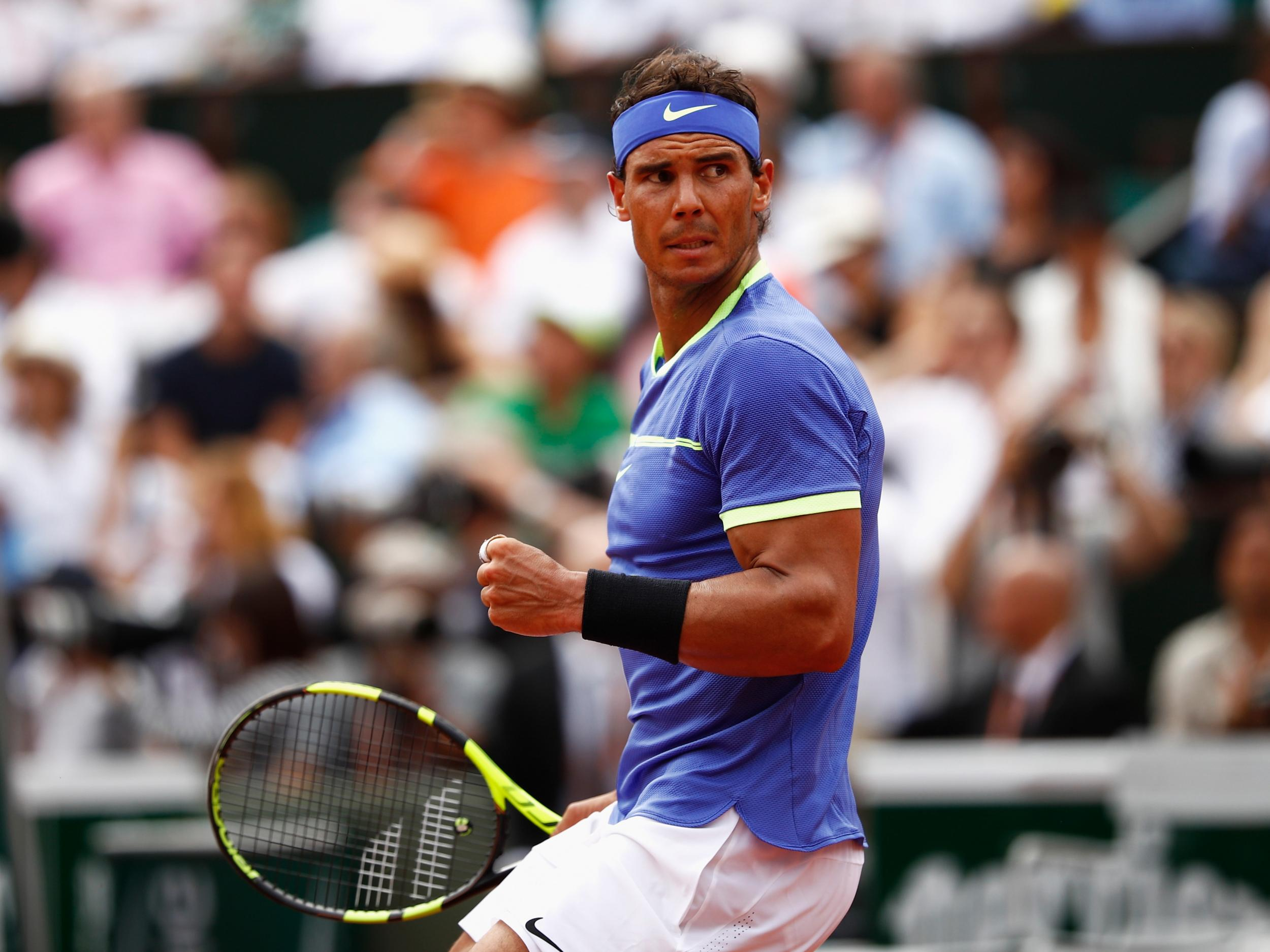 Nadal braced for 'complex' Djokovic in 52nd meeting ...