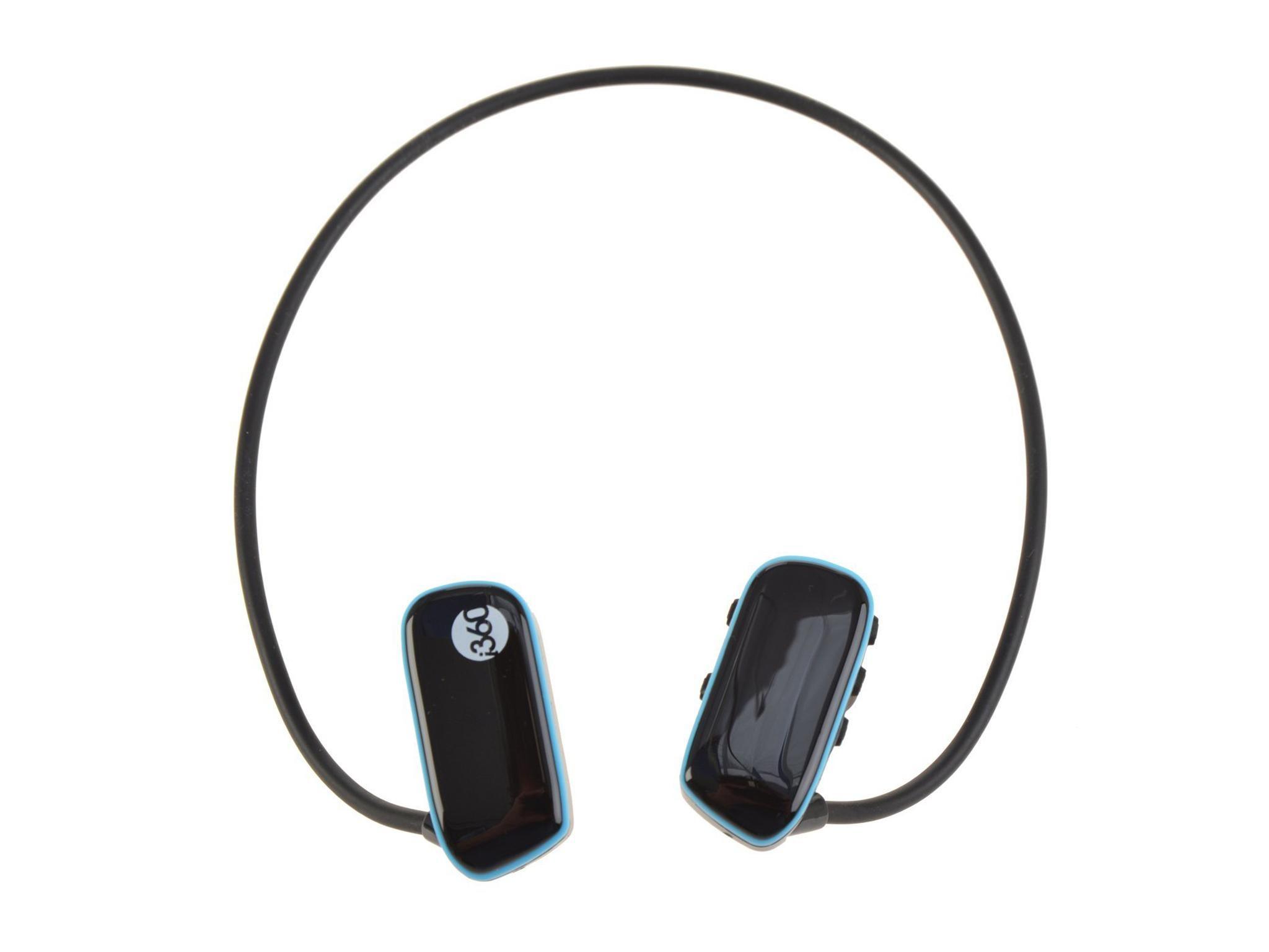 8 best waterproof headphones | The Independent