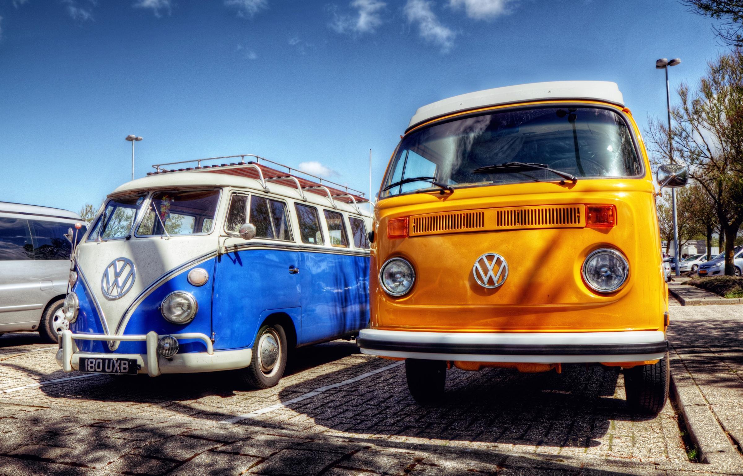 100 Volkswagen Van Hippie For Sale Fast N U0027