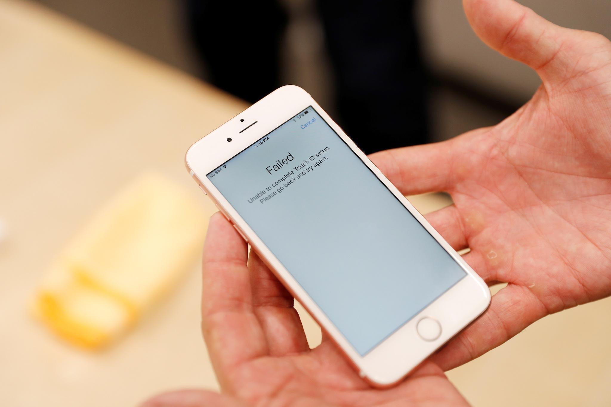 Секс Знакомства С Телефона Мобильная Версия