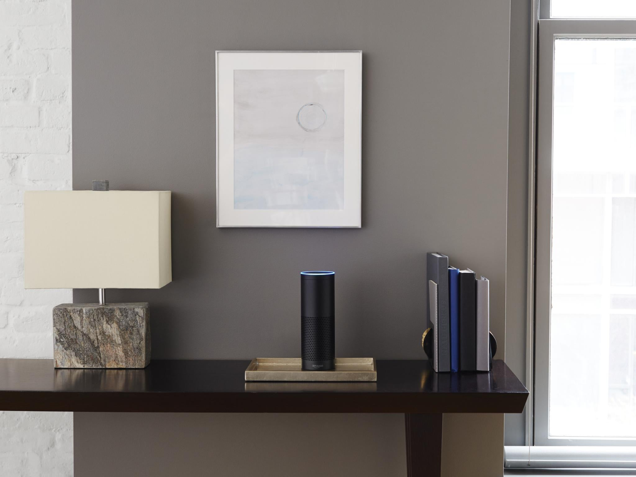 11 best smart home devices the independent. Black Bedroom Furniture Sets. Home Design Ideas