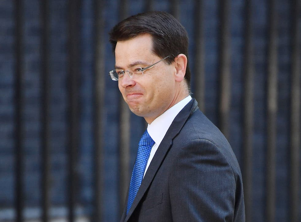 Northern Ireland Secretary James Brokenshire said he was still confident a deal could be reached