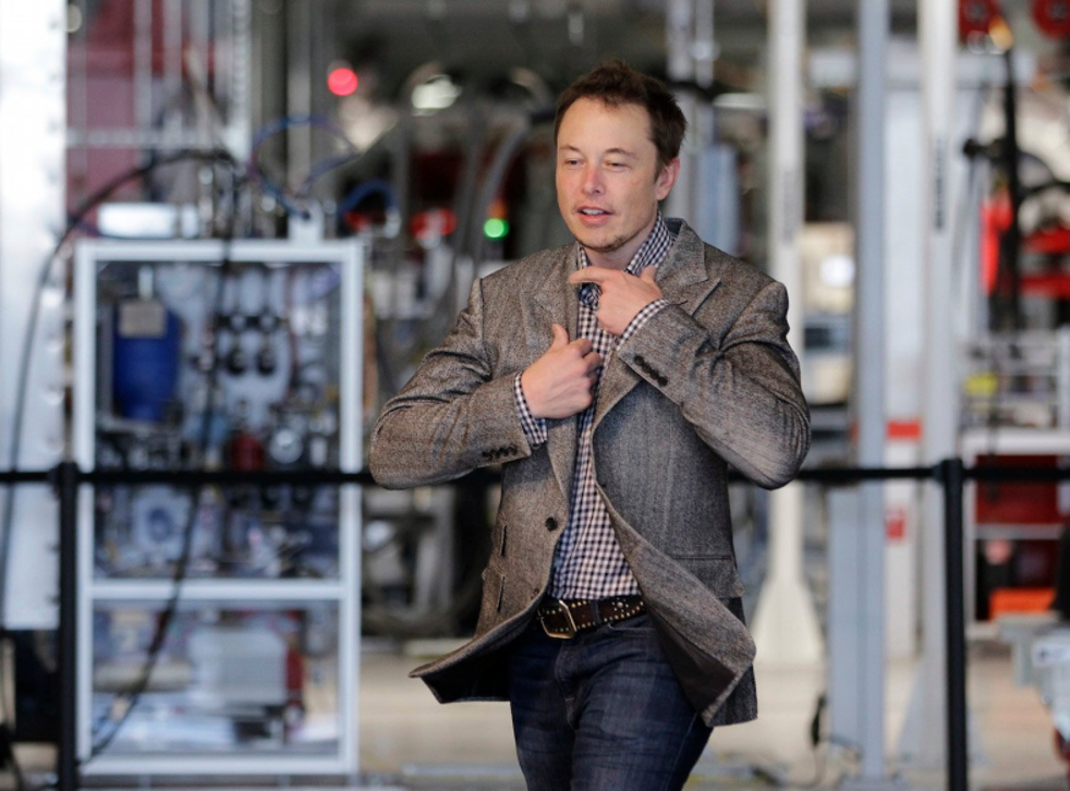 Elon Musk has worked alongside his younger brother Kimbal in the tech industry