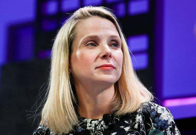 Yahoo - latest news, breaking stories and comment - The