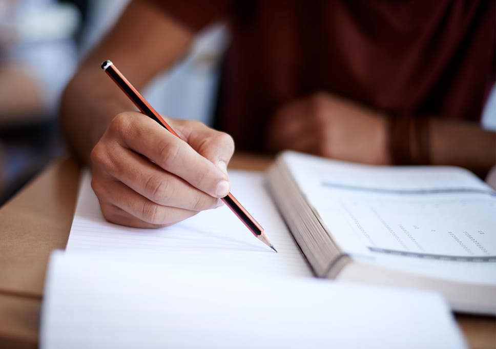Exam boards apologise for errors in multiple GCSE and A-level papers