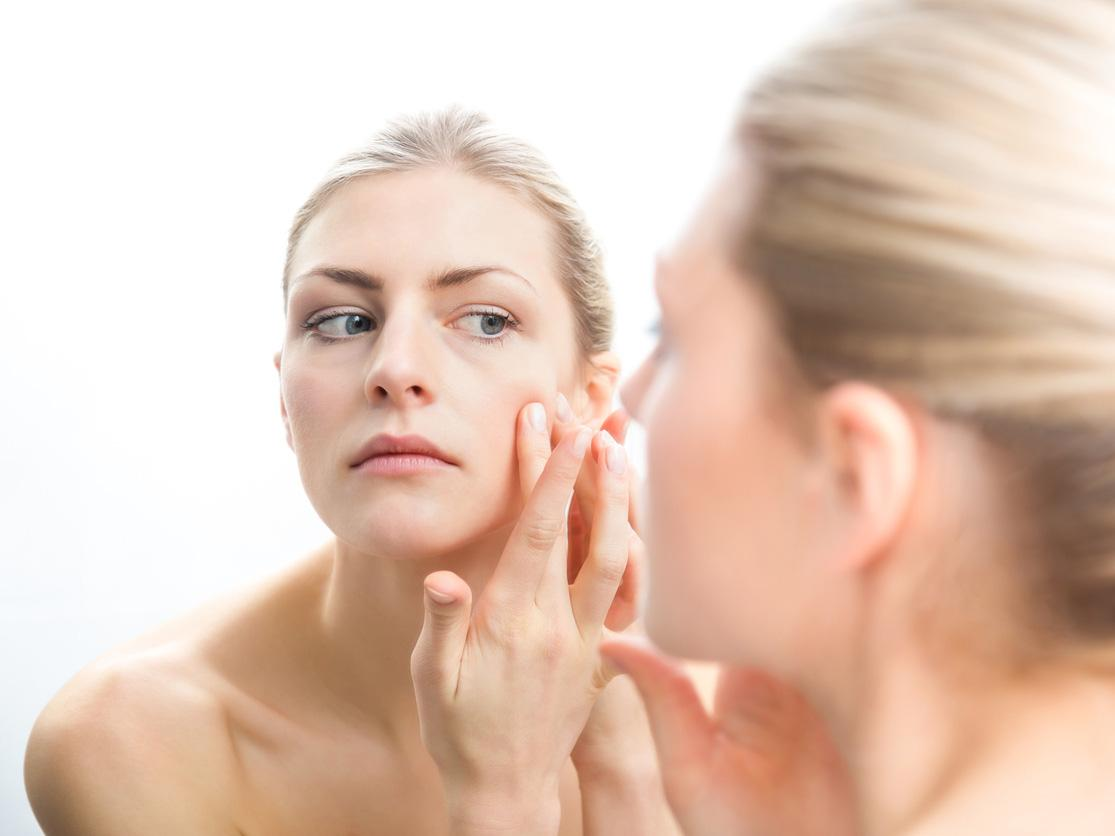 foto Blemish Rescue: Everything About Pimple Popping You Should Know