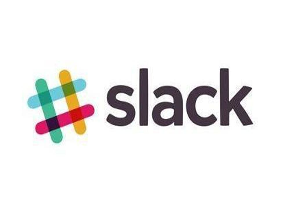 Slack has 5 million daily active users - 1.5 million of whom pay to use the service - and had $150m in annual recurring revenue as of 31 January
