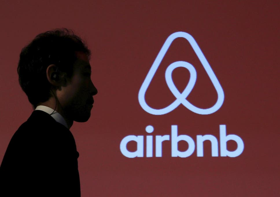 Airbnb hosts in Australia face being fined if their guests are too