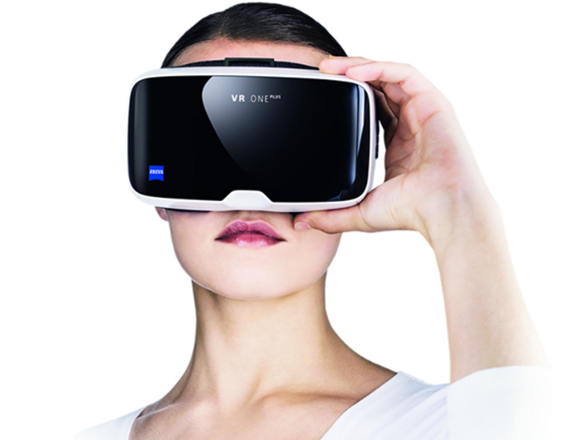 7 Best Vr Headsets The Independent Box Plus Remote Bluetooth