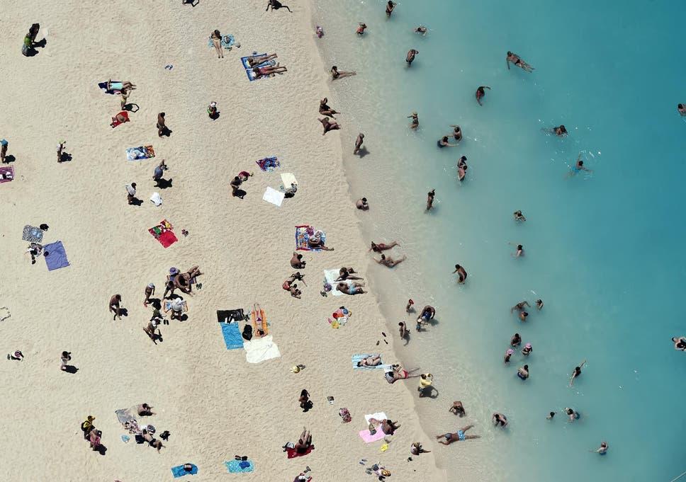 10 best last-minute travel websites | The Independent
