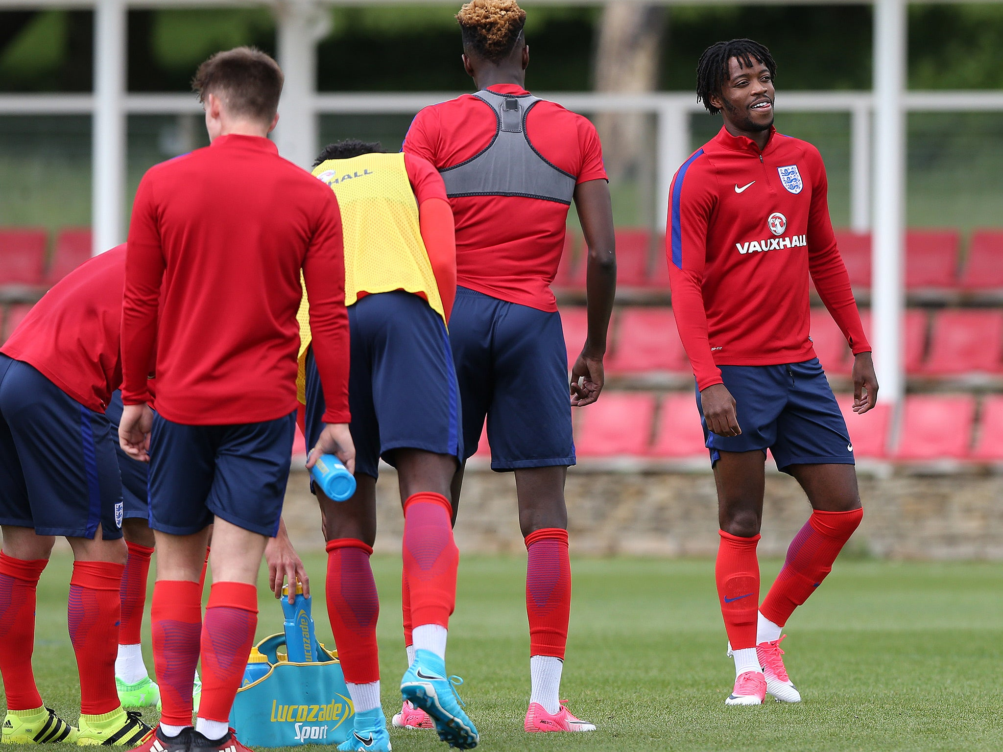 Sweden U21 vs England U21: What time is kick off, where can I watch it live, prediction, odds