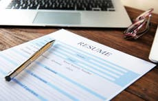 How to write a cover letter, according to a recruitment expert | The ...
