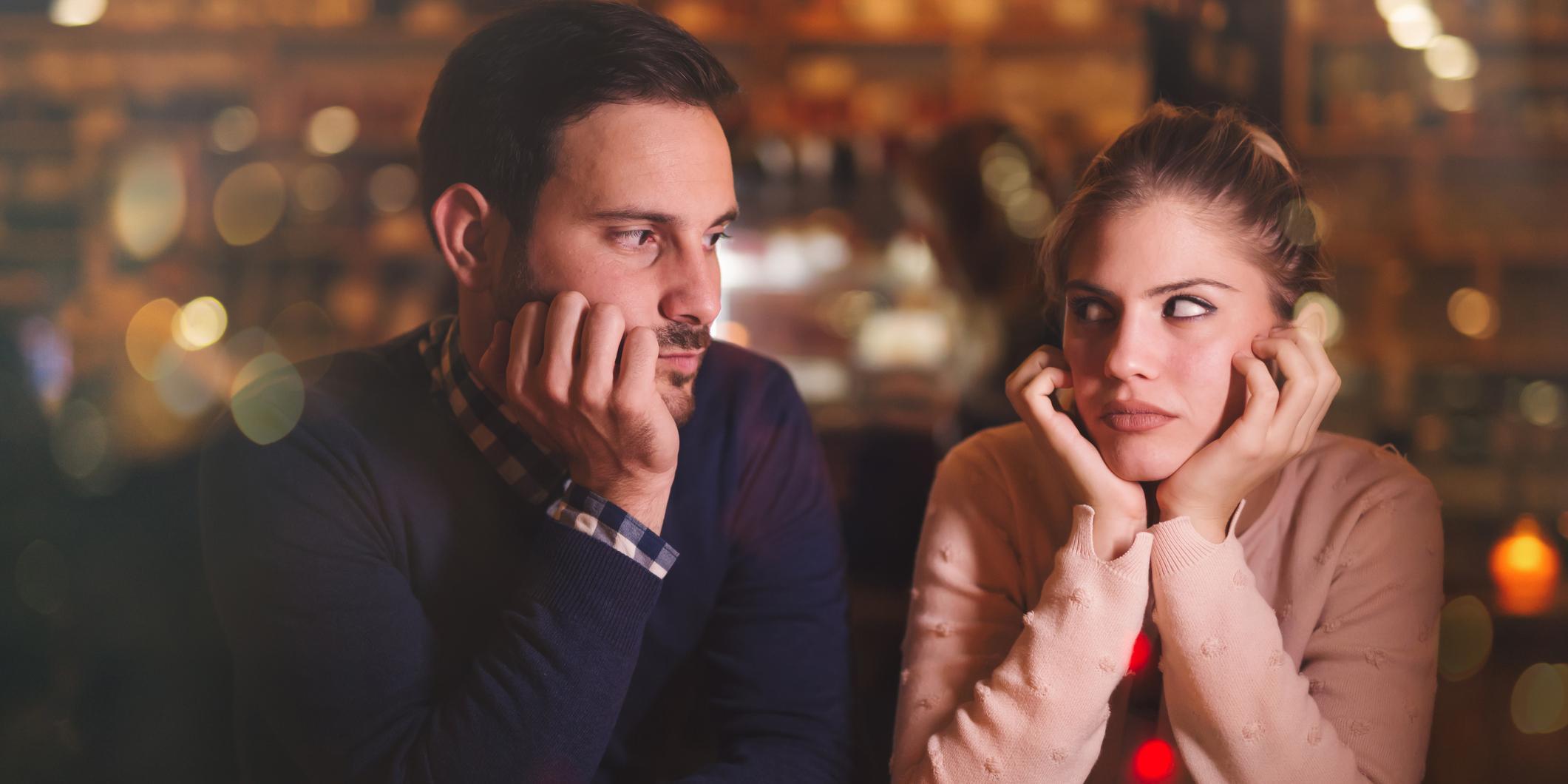 женщинами крае знакомства секса краснодарском с для в