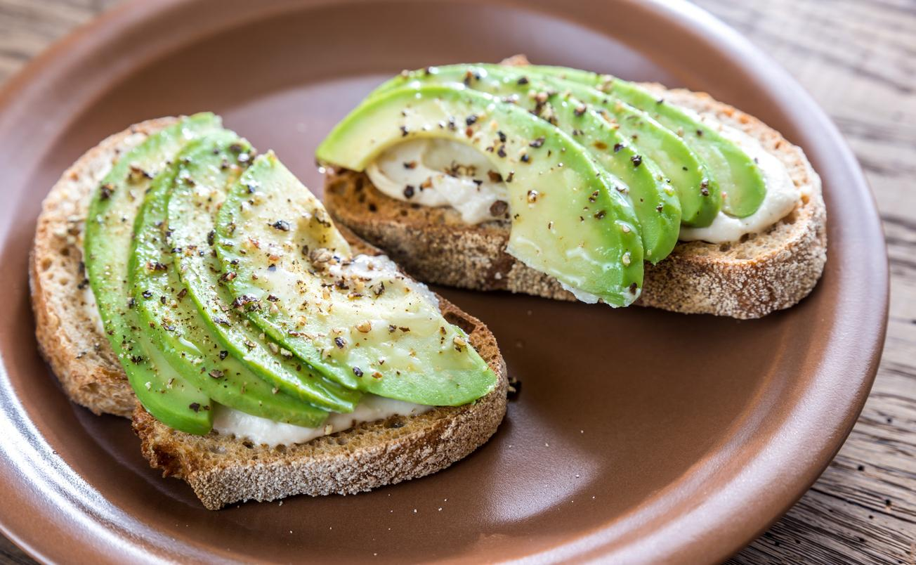 Diets high in polyunsaturated fats could reduce appetite, study says