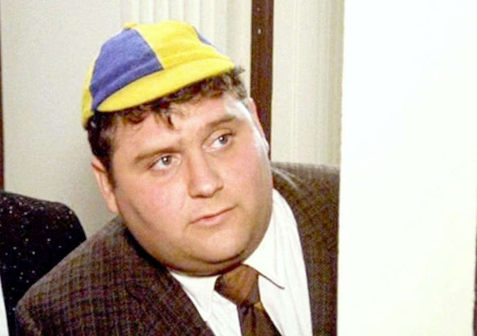 Stephen Furst Dead Animal House And Babylon  Actors Aged