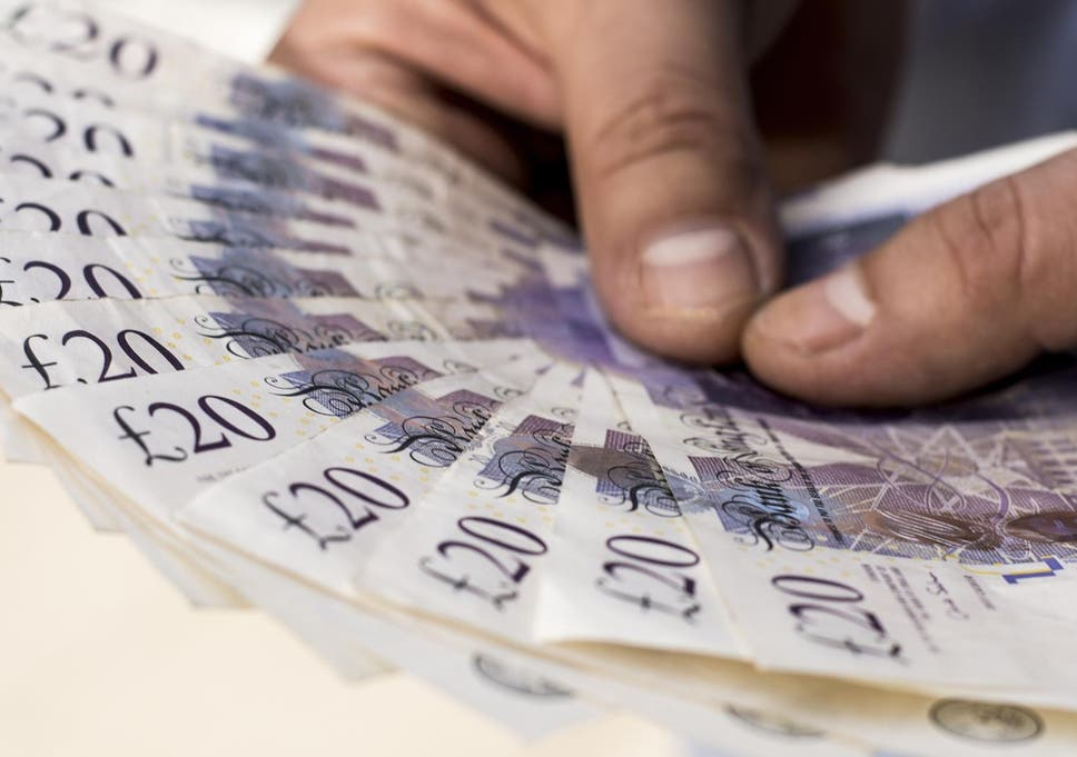 How to find your ideal current account this November | The